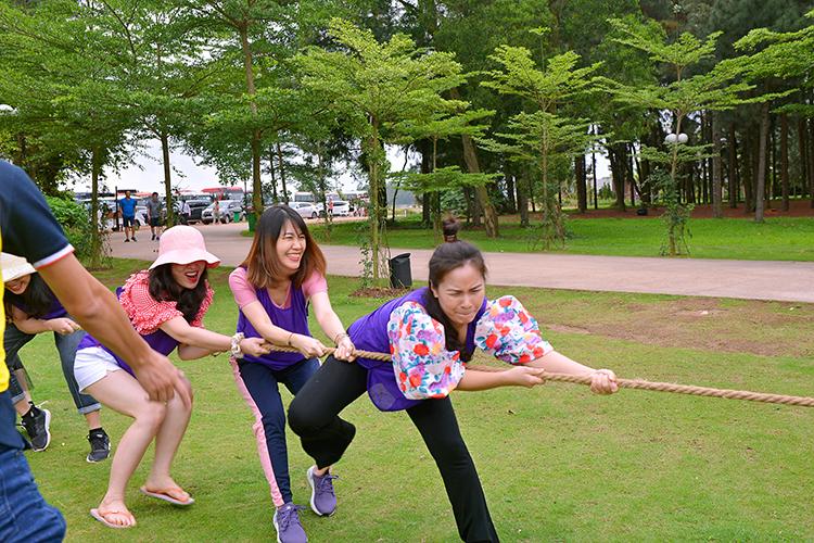 /upload/image/tin-tuc-kim-lien/vcca-flamingo-dai-lai/8.jpg